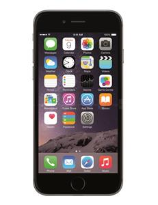 Apple iPhone-6-64GB